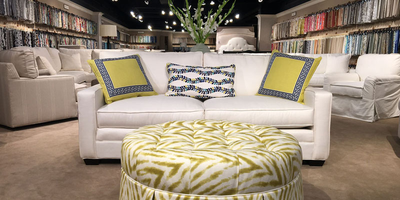 charles ray furniture. Welcome To Charles Ray And Associates Furniture